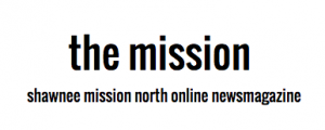 newsmagazine for shawnee mission north high school