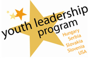 Youth Leaders Exchange Program with Central Europe