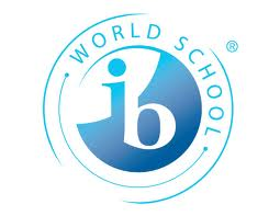 IB Comes to North