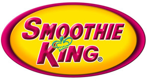 North Announcements: Smoothie King Tuesdays are Back, School Photos