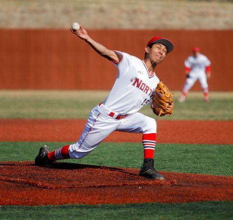 SMN Varsity Baseball