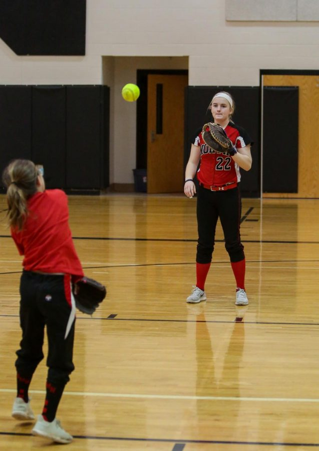 WillBaldwin_Softball+Camp_031319_175