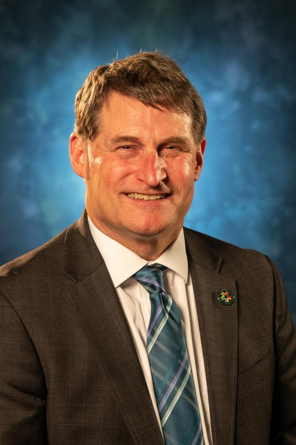 SMSD Superintendent to retire